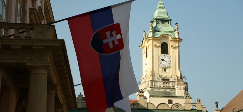 ZDF – Städtetrip Bratislava