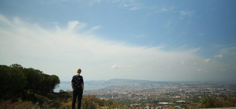 ZDF – Städtetrip Neapel