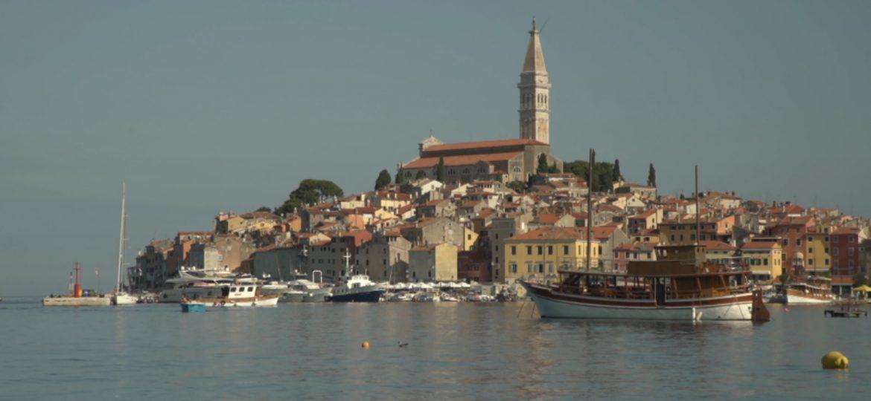 ZDF – Reisetipp Istrien